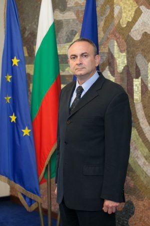 Poryazov