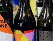 thirst-wine_550-crop-photo-lance-nelson