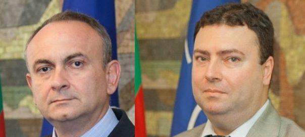 ambassadors-poryazov-and-alexandrov