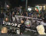 anti-migrant-march-sofia-bulgaria-november-2016