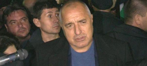 borissov-harmanli-bnt