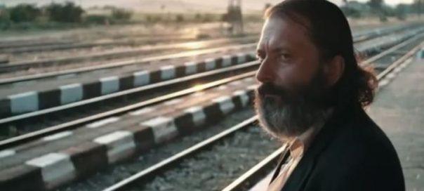 bulgarian-film-glory-slava