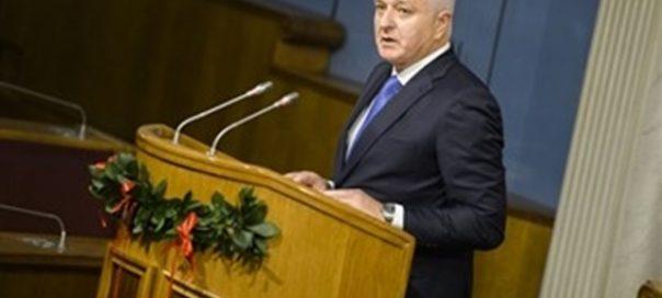 dusko-markovic-prime-minister-of-montenegro