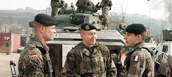 franco-german-brigade-nato-int