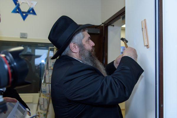 jewish-community-centre-halom-kyiv-3