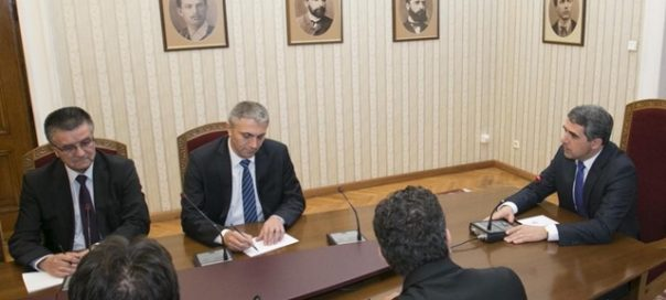 plevneliev-political-consultations-november-22-2016