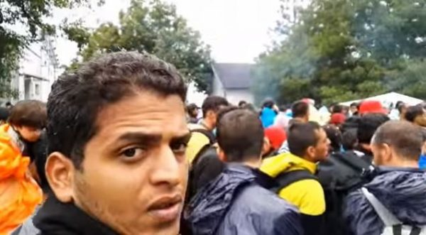 refugeeshr