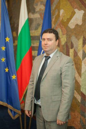 Alexandrov