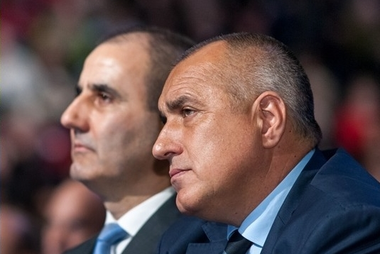 tsvetanov-and-borissov-2