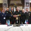 black-sea-border-coast-guard-chiefs-sign-cooperation-memo