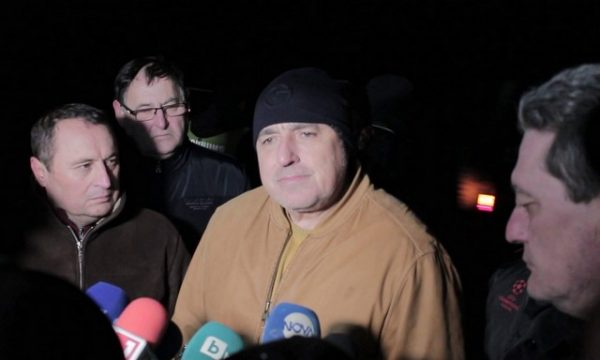 boiko-borissov-hitrino-december-18-2016-photo-bulgarian-interior-ministry