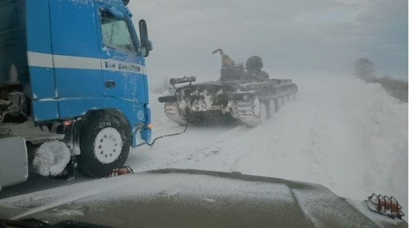bulgarian-military-snow-road-clearing-photo-mod-bg