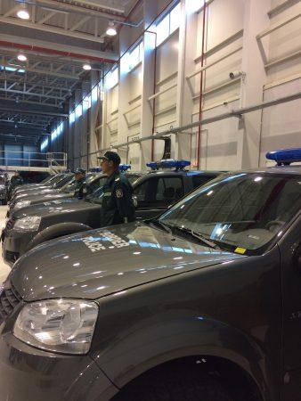 germany-donates-vehicles-to-bulgarian-border-police-5