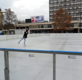 open-air-ice-skating-rink-plovdiv-bulgaria