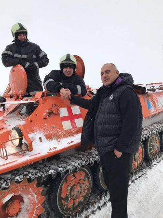 borissov-snow-1