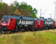 bulmarket-gas-tank-transport-train