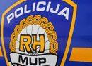 croatia-police-crop