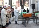 hitrino-burial-december-12-office-of-the-chief-mufti-of-bulgaria