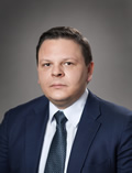 Hristo_Aleksiev