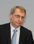 Nikolai_Denkov