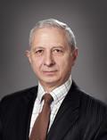 Ognyan_Gerdzhikov