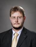Teodor_Sedlarski