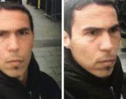 turkey-istanbul-terror-suspect