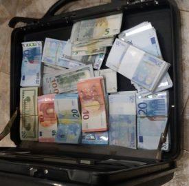 varna customs arrests 4