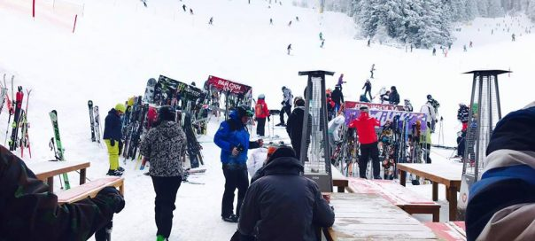 Bulgarian Cabinet opens door to second Bansko ski lift with amended Pirin National Park plan & Bulgarian Cabinet opens door to second Bansko ski lift with ... pezcame.com