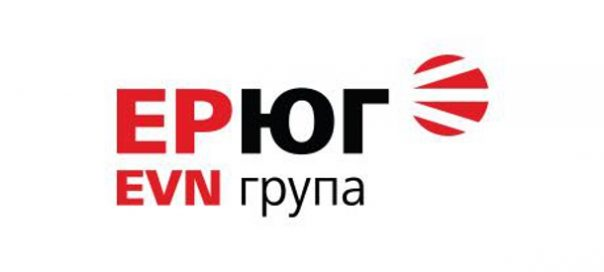 EVN distribution subsidiary in Bulgaria changes name