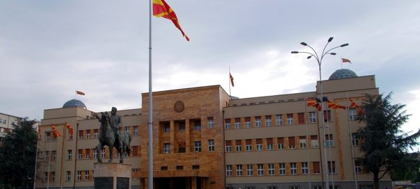 Bulgaria welcomes Macedonian parliament?s ratification of good-neighbourliness treaty