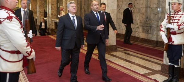 bulgaria--ingrijorata-de-escaladarea-tensiunii-politice-la-skopje