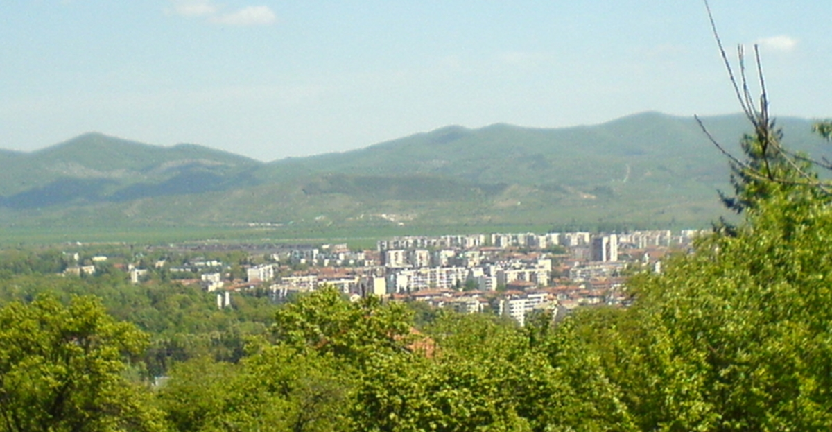 Probe into reported pending water crisis in Bulgaria's Botevgrad - The Sofia Globe
